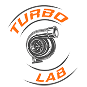 Turbo Lab